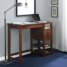 counter height craft table counter height craft desk save dorel living drafting and craft