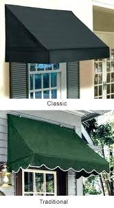 window awning replacement fabric carefree window awning window and door patio awning carefree rv