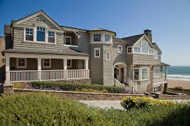 house front elevation exterior colour combinations for also dream