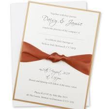 Plain Wedding Invitations Budget U0026 Discount Wedding Invitations Pure Invitation Cheap