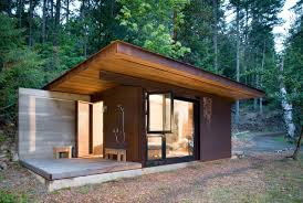 cheap hunting cabin ideas 7 clever ideas for a secure remote cabin