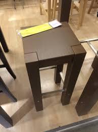 Hobby Lobby Table Bar Stools Hobby Lobby Bookcase Hobby Lobby Furniture Coupon