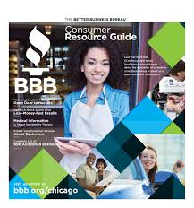 mcgrath lexus westmont service coupons consumer resource guide fall 2015 by bbbchicago issuu