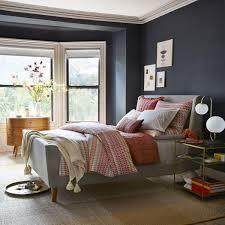 upholstered sleigh bed west elm au