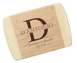 engraved wooden gifts engraved wood custom engravings engraved gifts
