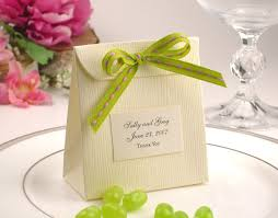 linen favor bags ivory linen favor bags 8 pcs wedding favors themed