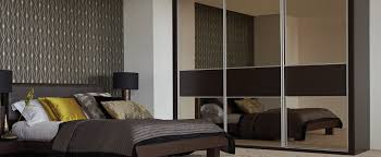 Hepplewhite Bedroom Furniture by Fitted Kitchen And Fitted Bedrooms Dbk Designs Woodford Essex