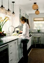 Over Kitchen Sink Light by Over Kitchen Sink Light 13 Judul Blog