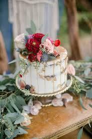 la jolla styled shoot winter seaside inspiration exquisite weddings