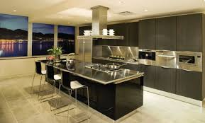 discount kitchen islands with breakfast bar how to get an ideal kitchen island bar table