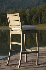 Charleston Outdoor Furniture by 49 Best Outdoor Furniture Images On Pinterest Outdoor Furniture