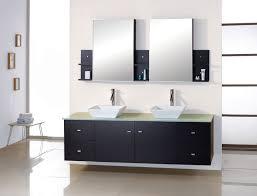 Bathroom Mirror Cabinet Ideas Living Room Tv Stand Ideas Christmas Lights Decoration
