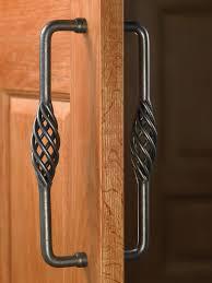 elegant kitchen cabinet door handles singapore door handle kitchen