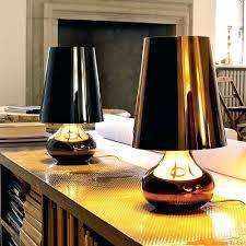 Kartell Table Lamp Table Lamps Kartell Cindy Table Lamp Kartell Cindy Table Lamp