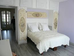 chambres d hotes meuse vacances a de commercy gîtes chambres d hôte location saisonnière