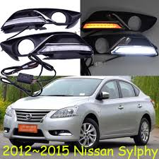 nissan 350z demon eyes compare prices on nissan sylphy headlights online shopping buy