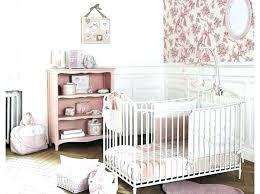 idée chambre bébé fille idee de chambre bebe fille ide dco chambre bebe fille 3 idee deco