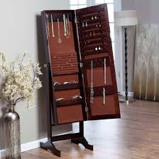 jewelry armoire plans wood jewelry armoire plans home design ideas