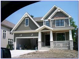 house colors exterior interior design home design astounding exterior colors for