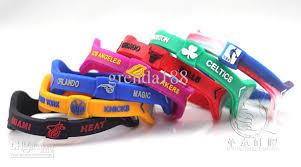 balance bracelet energy images 2018 sport wristband balance energy bracelets silicone wrist bands jpg