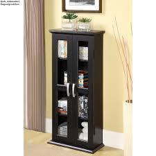 Vhs Storage Cabinet Interior Cd Dvd Storage Furniture Uk Used Dvd Storage Cabinet