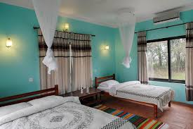 cottage deluxe room lumbini tour best price lumbini hotels