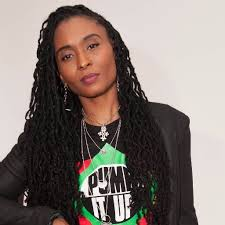 Dee Barnes And Dr Dre Dr Dre Addresses Assault On Dee Barnes In Part Two Of Hbo U0027s
