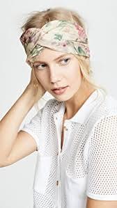 headbands for hair women s headbands hair hair ties