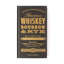 Gift For Architect 15 Great Bourbon Gift Ideas Best Christmas Gifts For Whiskey Lovers