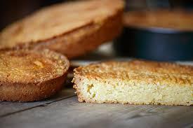 cuisine bretonne traditionnelle les secrets de notre délicieux gâteau breton traditionnel en