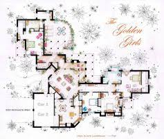 a house floor plan the golden house floorplan v 2 by nikneuk on deviantart