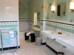 Awesome American Olean Discount Tile Decorating Ideas Images In - American bathroom design