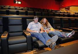 fresno clovis movie theaters change to reclining seats plan to