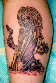 cool cartoon tattoos 38 best tattoos iron will images on pinterest irons iron maiden