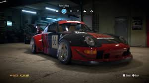 porsche jdm need for speed u0027 showcase update 16 best wraps to download pt 1