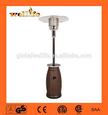 Patio Heaters For Sale Patio Heater Patio Heater Suppliers And Manufacturers At Alibaba Com