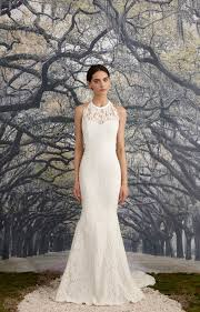 halter wedding dresses halter wedding gown archives the bad