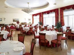 Restaurant Decoration Villa Pace Bolognese Restaurant Hotel With Restaurant Treviso