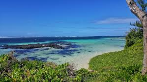 Wyoming beaches images Beaches of mauritius jpeg