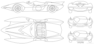 halo warthog blueprints if there were movie