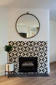 96 best fireplace images on pinterest fireplace design