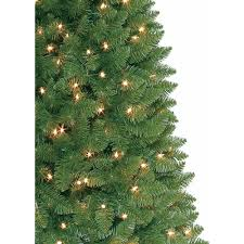 best rated pre lit artificial christmas trees christmas lights