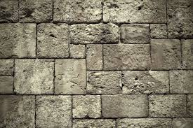 Stone Wall Texture Stone Wall Texture Stock Photo Picture And Royalty Free Image