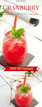 32 best cocktails u0026 parting with girls images on pinterest