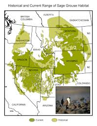 What Is A Climate Map Great Plains National Climate Assessment