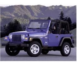 2004 jeep wrangler sport 2004 jeep wrangler sport 2dr 4 4 jeep specs