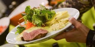 Genial Mytf1 Cuisine 58b52831cd70ce397f317ee6 Jpg