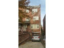 canarsie real estate find homes for sale in canarsie ny