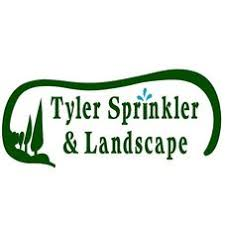 Landscaping Tyler Tx by Tyler Sprinkler And Landscape Landscaping Company Lindale Tx