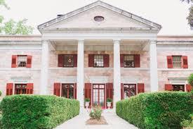 Wedding Venues In Atlanta Ga History Of The Tate House Atlanta Area Wedding Venue